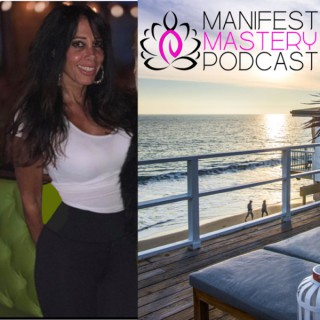 Manifest Mastery