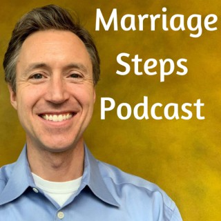 Marriage Steps Podcast