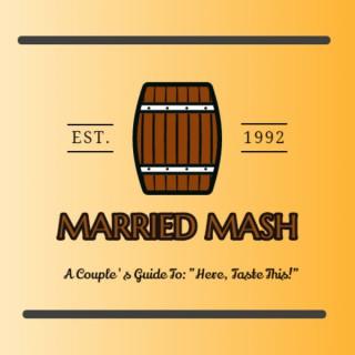 Married Mash