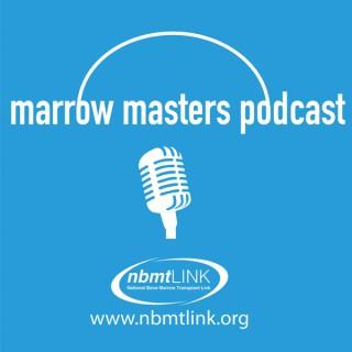 Marrow Masters