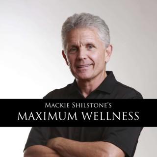Maximum Wellness