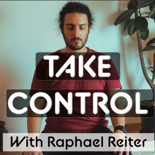 Meditate With Raph