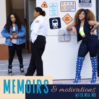 Memoirs and MOtivations