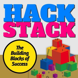 Hack Stack