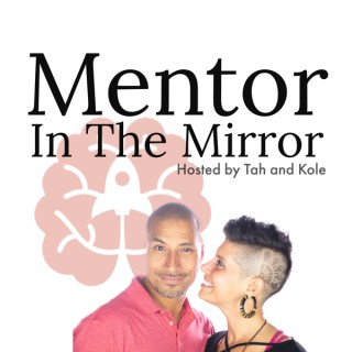 Mentor In The Mirror
