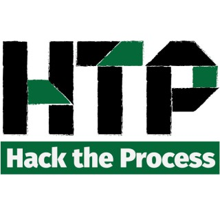 Hack the Process: Mindful Action on Your Plans
