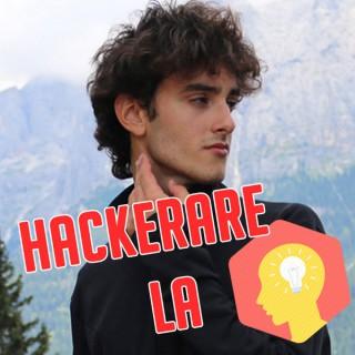 Hackerare la Mente