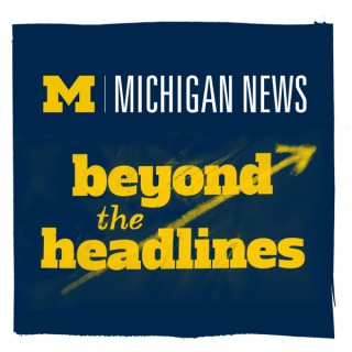 Michigan News: Beyond the Headlines
