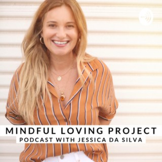 Mindful Loving Project