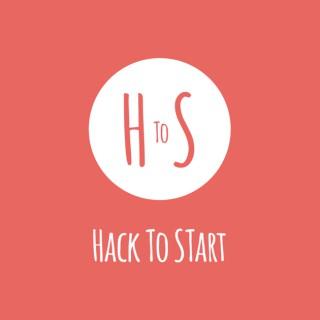 HackToStart