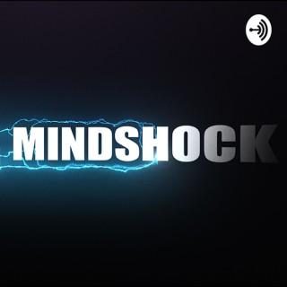 MINDSHOCK