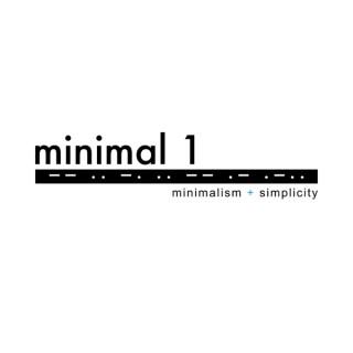 Minimal 1
