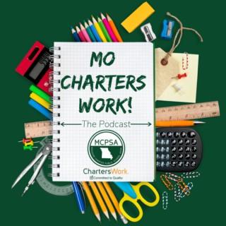 MO Charters Work