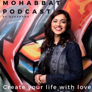 Mohabbat Podcast