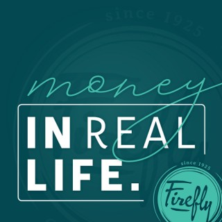 Money in Real Life