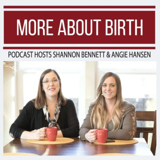MORE ABOUT BIRTH