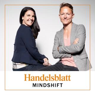 Handelsblatt Mindshift