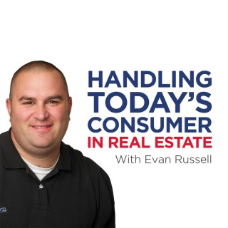Handling Today's Consumer in Real Estate