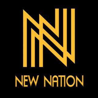 New Nation Podcast