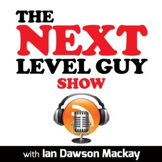 Next Level Guy