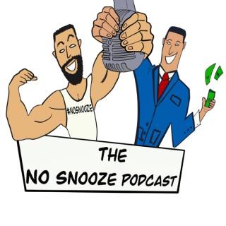 No Snooze Podcast