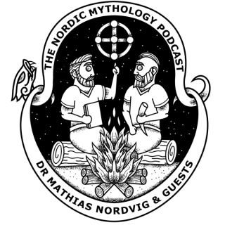 Nordic Mythology Podcast
