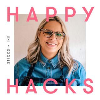 Happy Hacks
