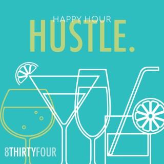 Happy Hour Hustle