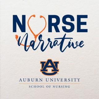Nurse Narrative