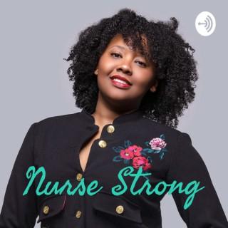 Nurse Strong