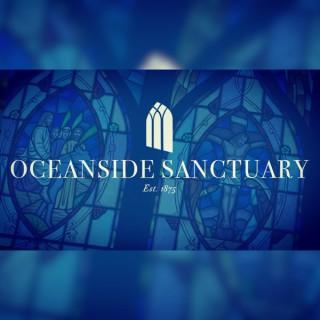Oceanside Sanctuary