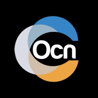 OCN Parental Composure Podcast