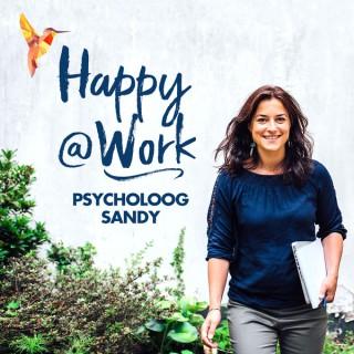 Happy@Work