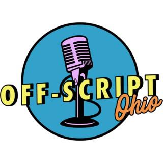 Off-Script Ohio
