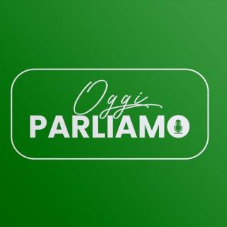 Oggi Parliamo - Learn Italian with