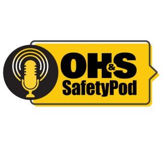 OH&S SafetyPod