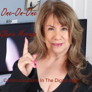 One-On-One: Communications in the Digital Age