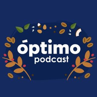 Optimo Podcast