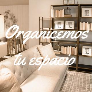 Organicemos tu espacio