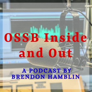 OSSB Inside and Out