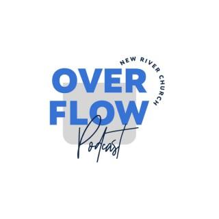 Overflow Podcast