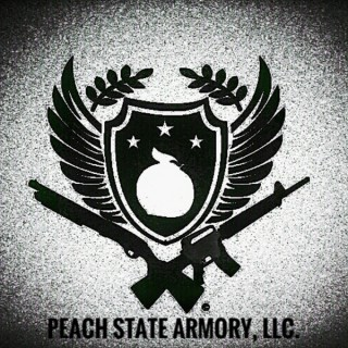 P.S.A.'s Tactical Tuesdays