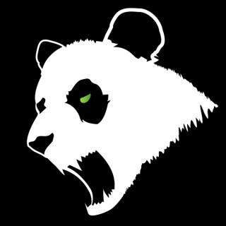 Panda Global Podcasts