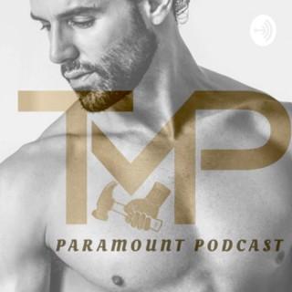 Paramount Podcast