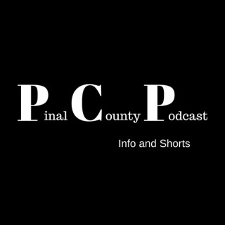 PCP Info And Shorts