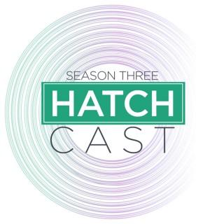 Hatchcast