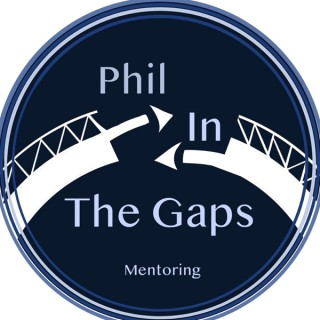 Phil in the Gaps Podcast