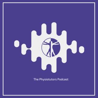 Physiotutors Podcast