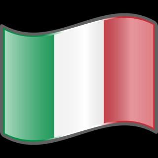 Plaisir d'apprendre l'italien