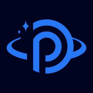 Planet Destiny Podcast
